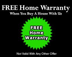 free-home-warranty